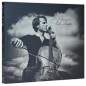 Michal Stahel - Baroque Cello Sonatas by Michal Stahel