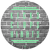Kicks, Claps & HiHats, Vol. 8 by Various Artists