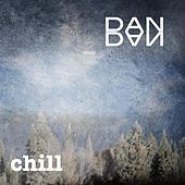 Chill by Dan