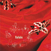 Marhaba by Maalem Mahmoud Guinia