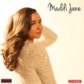 Maddi Jane by Maddi Jane