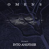 Omens by Into Another