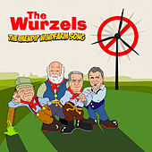 The Mendip Windfarm Song by The Wurzels