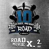 Road Movie X. - Acoustic&Metal Vol.2 by Road