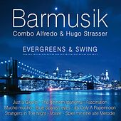 Barmusik by Various Artists