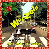 Happy Xmas (War is Over) by The Wurzels