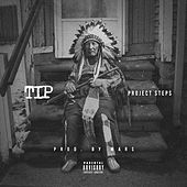 Project Steps - Single by T.I.