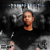 The Pursuit by Royalty
