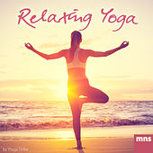 Relaxing Yoga by Yoga Tribe