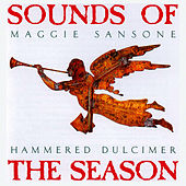 Sounds Of The Season by Maggie Sansone