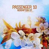Redemption by Passenger 10
