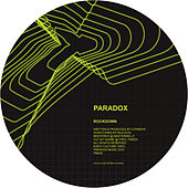 Rockdown by Paradox