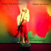 Bye Bye Ziggy by Sapiens
