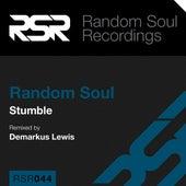 Stumble by Jay-J
