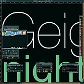 (Day&)Night by Geiger