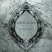 The Stone by ASHES dIVIDE