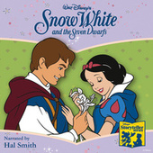 Snow White and the Seven Dwarfs by Hal Smith