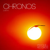 Earth by Chronos