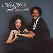 I Hope We Get To Love In Time by Marilyn McCoo