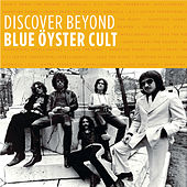 Discover Beyond by Blue Oyster Cult