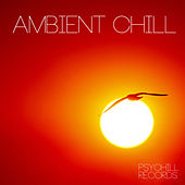 Ambient Chill by Various Artists