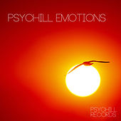 Psychill Emotions by Various Artists