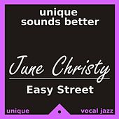 Easy Street by June Christy