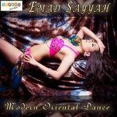 Modern Oriental Dance by Emad Sayyah