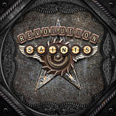 Revolution Saints (Deluxe) by Revolution Saints