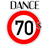 Dance 70s by Disco Fever