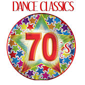 Dance Classics 70s by Disco Fever