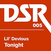 Tonight, Pt. 1 by Lil' Devious