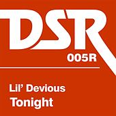 Tonight, Pt. 2 by Lil' Devious