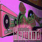 Selekta Rewind by Various Artists