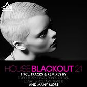 House Blackout, Vol. 21 by Various Artists
