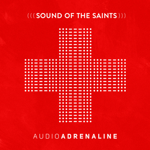 Move by Audio Adrenaline