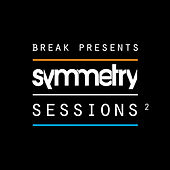 Break Presents: Symmetry Sessions, Vol. 2 by Various Artists