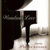 Wondrous Love - Piano & Praise by Phillip Keveren