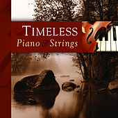 Timeless Piano & Strings by Phillip Keveren