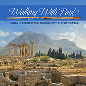 Walking with Paul by Various Artists