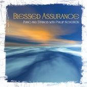 Blessed Assurance by Phillip Keveren