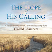The Hope of His Calling by Phillip Keveren