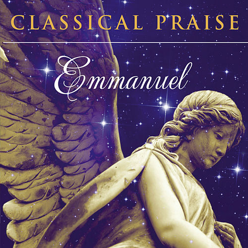Classical Praise: Emmanuel by Phillip Keveren