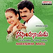 Narasimha Naidu (Original Motion Picture Soundtrack) by Various Artists