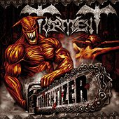 Tormentizer by Torment