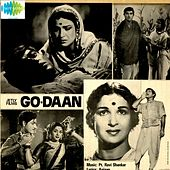 Go - Daan (Original Motion Picture Soundtrack) by Various Artists