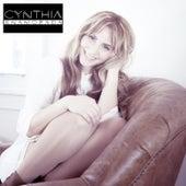 Enamorada by Cynthia