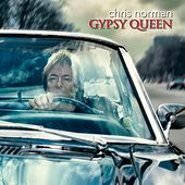 Gypsy Queen by Chris Norman