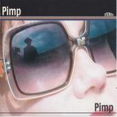 Pimp by Pimp
