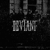 Self Titled Lp by Deviant